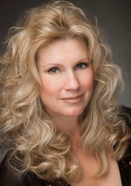 Lisa Tyack