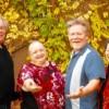 Portland Storytellers' Guild December