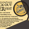 Blackout Beer Fest