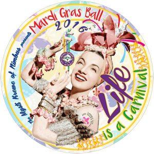 2016-Mardi-Gras-Ball-Carnival-Logo-800 (1)