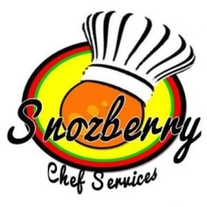 Snozberry Chef Services