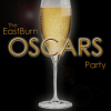 2016-oscars-party-portland
