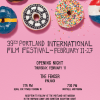Portland International Film Festival