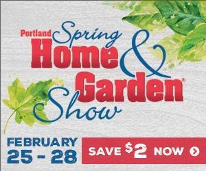 2016 Portland Spring Home Garden Show Portland Expo