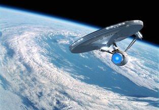Star-Trek-Into-Darkness_the-Enterprise
