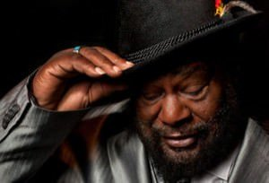 George Clinton & Parliament Funkadelic Othership Connection