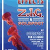 ZuhG, ADDverse Effects, & Goldfoot