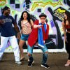 In The Heights Stumptown Stages