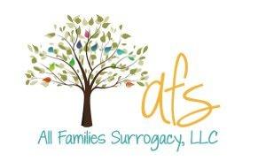 Surrogacy Open House