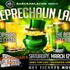 BarCrawls-LeprechaunLap-Square-Kingston (1)