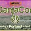 GanjaCon 2016