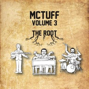 McTuff featuring Dan Balmer w/Boys II Gentlemen