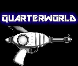 Quarter World