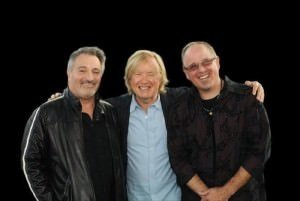 Savoy Brown featuring Kim Simmonds @ Aladdin Theater | Blues Rock, Psychedelic