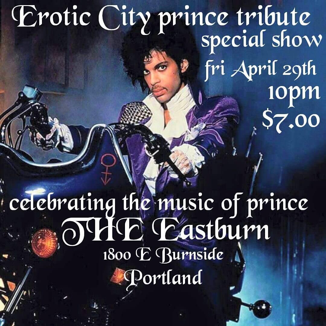 erotic city prince tribute jpg 1080x810
