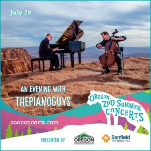 An Evening With ThePianoGuys_mediaArt