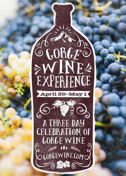 Gorge Wine Experience