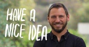 Have a Nice Idea Podcast