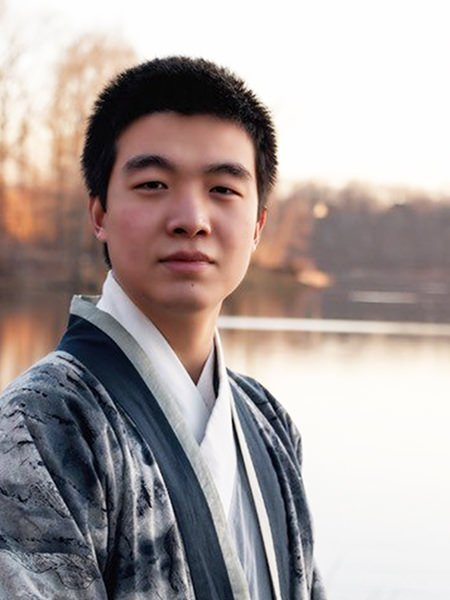 Music: Rising Star Pianist CHEN Yihan @ Columbia Center for the Arts