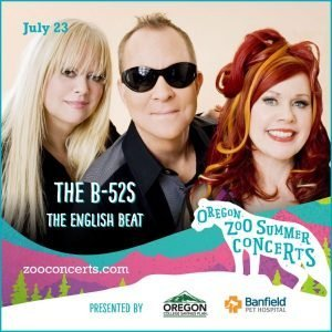 the_b52s_oregonZoo_mediaArt