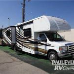Paul Everts RV Country