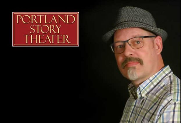 14May2016_PDXStoryTheater