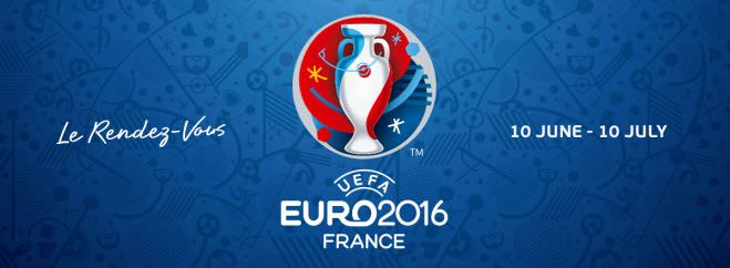 Euro.Cup.Banner.large