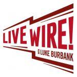 Live_Wire_Logo