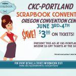 CKC Portland