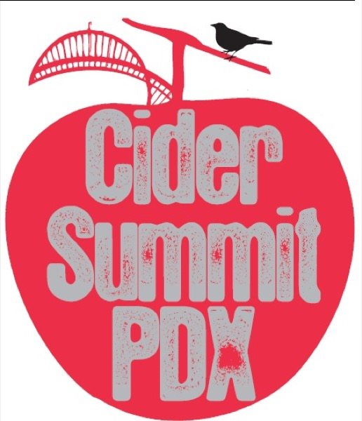 Cider Summit Portland
