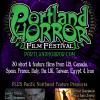 Portland Horror Film Festival