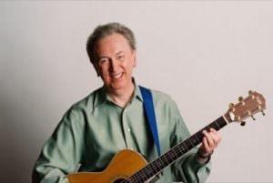 Al Stewart & Gary Wright