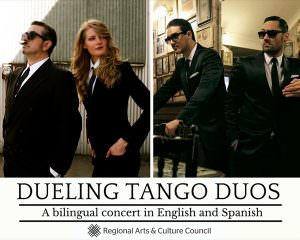 DUELING TANGO DUOS (5)