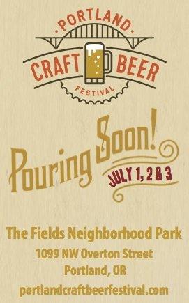 craft beer festival 2016