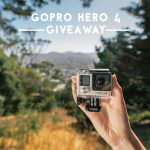 GOPRO_giveaway