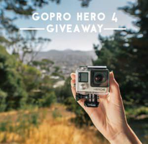 GOPRO_giveaway
