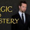 MagicAndMystery_GoldStar