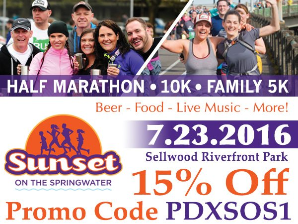 Marathonfoto coupon code