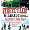 2016 Division/Clinton Street Fair