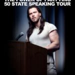 Andrewwk