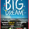BigDream_hollywoodposter