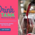 DrinkTankWashingtonWines_600x450