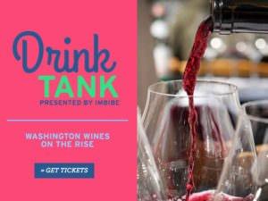 DrinkTankWashingtonWines_600x450