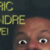 Eric Andre Live