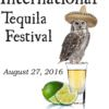 Great Tequila Festival