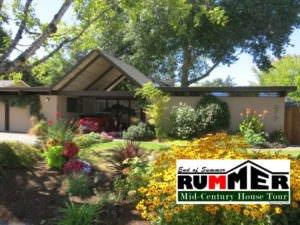 Rummer House Tour