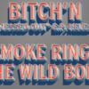 Bitch'n