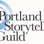 Portland Storyteller' Guild