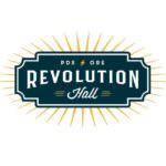 Revolution Hall