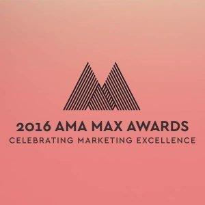 AMA Max Awards